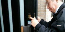 玄関ドア鍵の耐用年数ご存じですか?