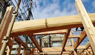 熟練大工職人が自然素材創る健康住宅、テレワーク対応住宅アトピー性対応住宅9,10